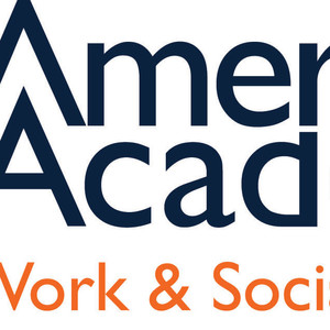 Social Innovation for America's Renewal - a Grand Challenges for Social Work policy conference (