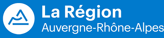 Auvergne-RA.png