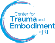 CTE_Logo_fullcolor.png