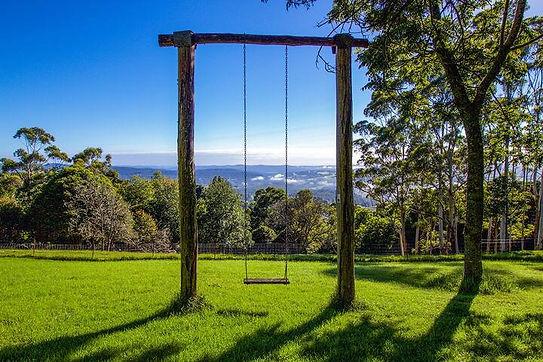 Mt Christopherson Swing.jpg