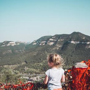 Travel to Jinan, China Vlog pt. 1