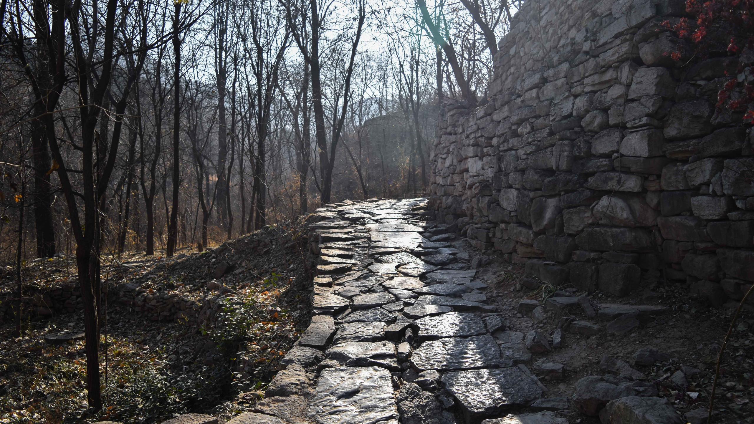 ancientvillage2