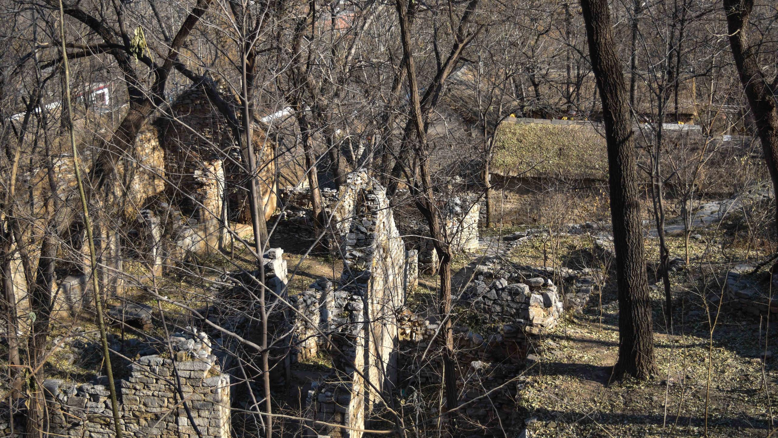 ancientvillage6