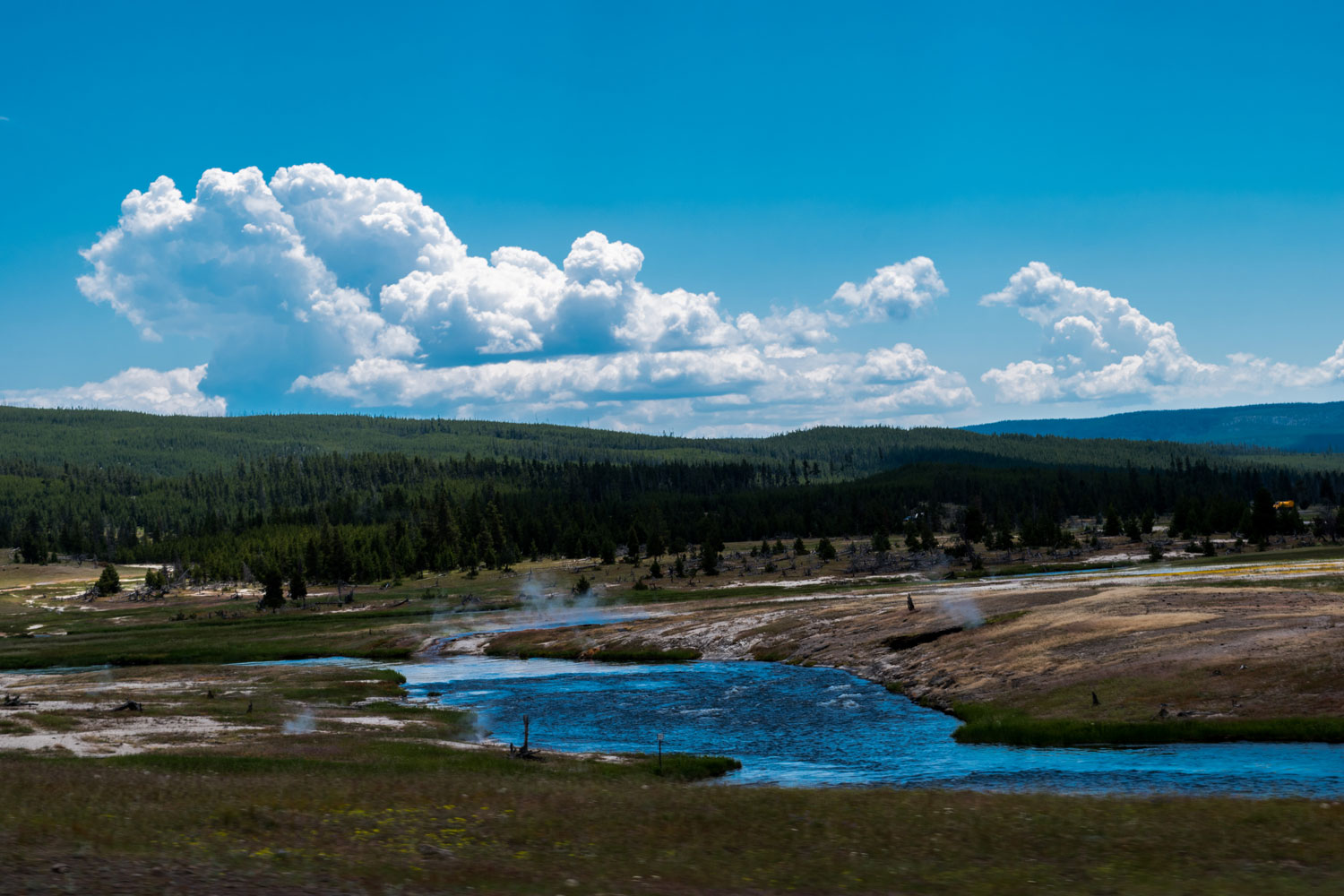Firehole-River-2