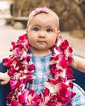 Princess Clara in Laie, Hawaii 🌺.jpg