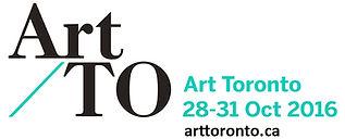 Previous Art Fair Stream Art Gallery attended