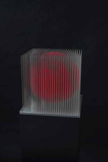 Yoshiyuki Miura (sold)