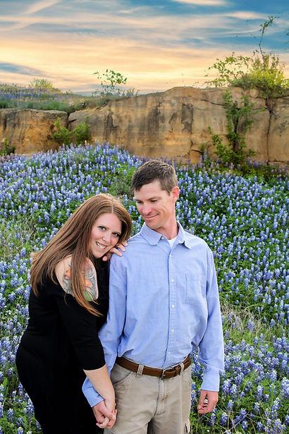 My husband and I .jpg