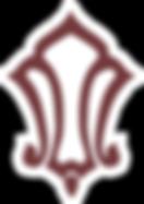 srivichai logo whihte outline.png