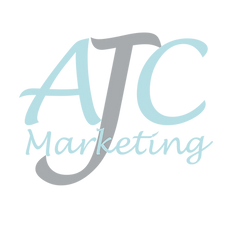 Website designed and built by AJC Marketing