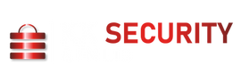KK Security Logo White & Red.png