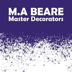 MA Beare Logo.jpg