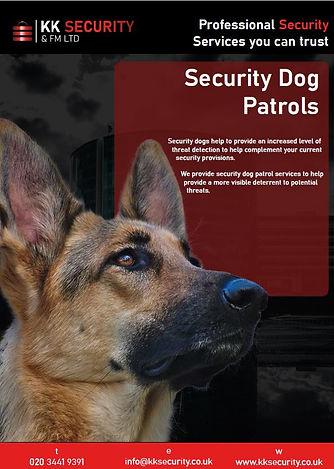 KK Dog Patrol brochure page.JPG