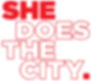 she does the city logo.jpeg