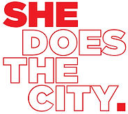 she does the city logo.jpeg