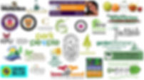 PartnersLogoPage.jpg