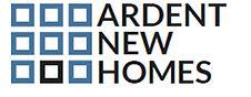 Ardent logo.jpg