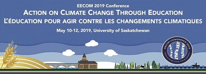 saskatoon conference1.jpg