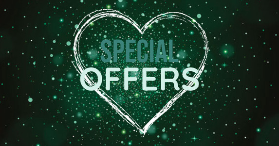 Special Offers FB.jpg