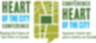 HeartofCity-Logo-RGB-1.png