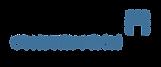 Ardent Logo Transparent Background WEB.p