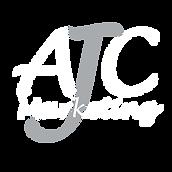 AJC Logo white.png