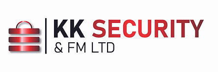 KK Security Logo jpeg cmyk.jpg