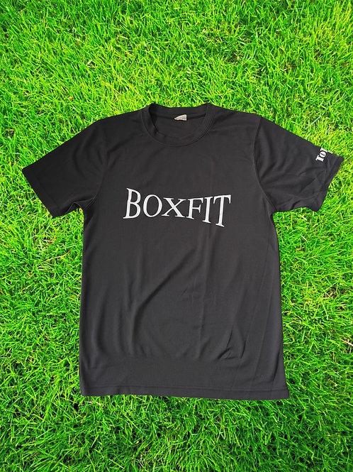Boxfit T-Shirt