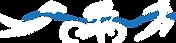 New logo icon white+blue.png