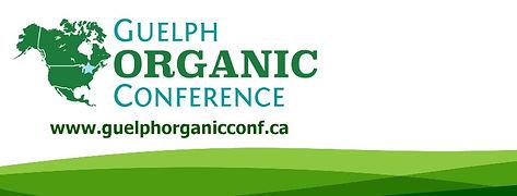 GuelphOrganicConference.jpg
