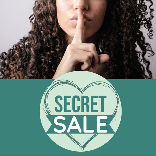Secret Sale Insta.jpg