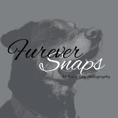 Furever Snaps Logo v1.jpg