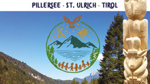 Dream SPIRIT 2019 am Pillersee