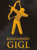 Bogensport Gigl1.JPG