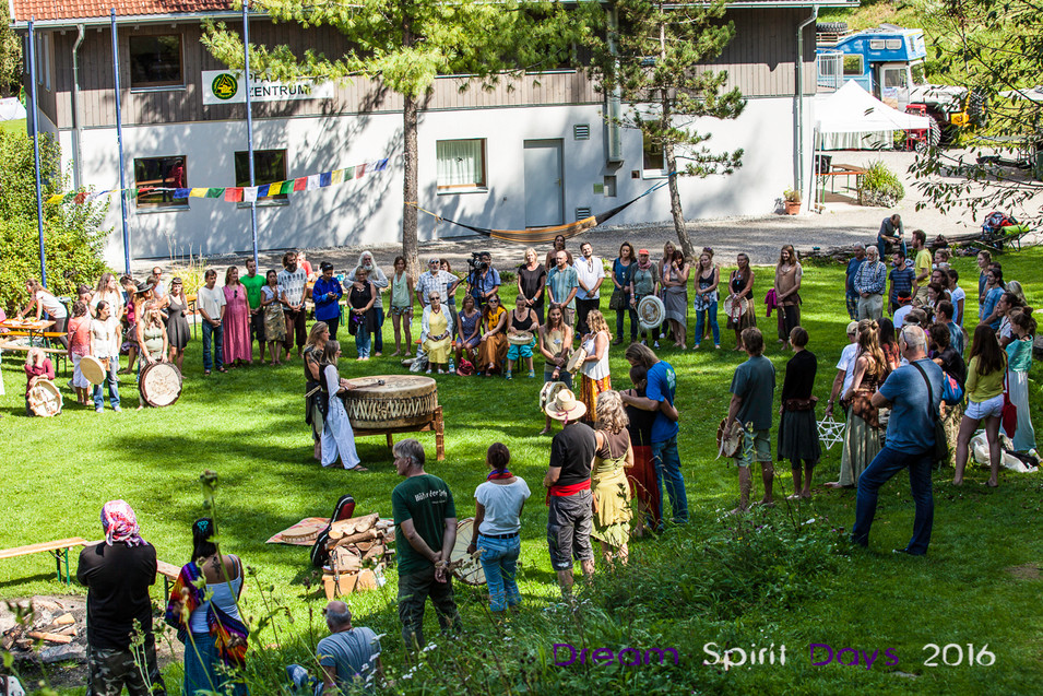 DreamSpiritDays_Igls_2016_web-103.jpg
