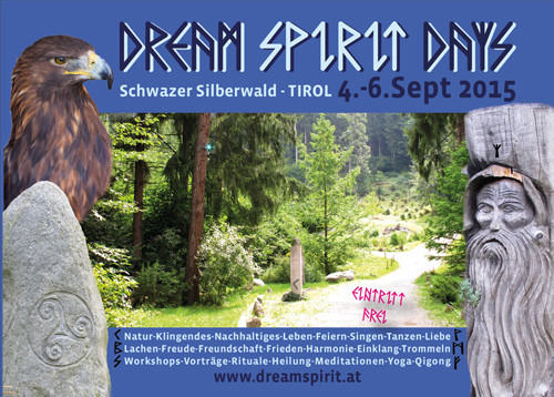 DreamSpirit2015_postkarte_500.jpg