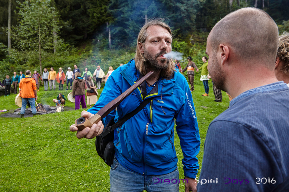 DreamSpiritDays_Igls_2016_web-85.jpg