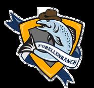 logo_Forellenranch_200.png