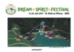 Festivalgelände_Dream_Spirit_Pillersee_2