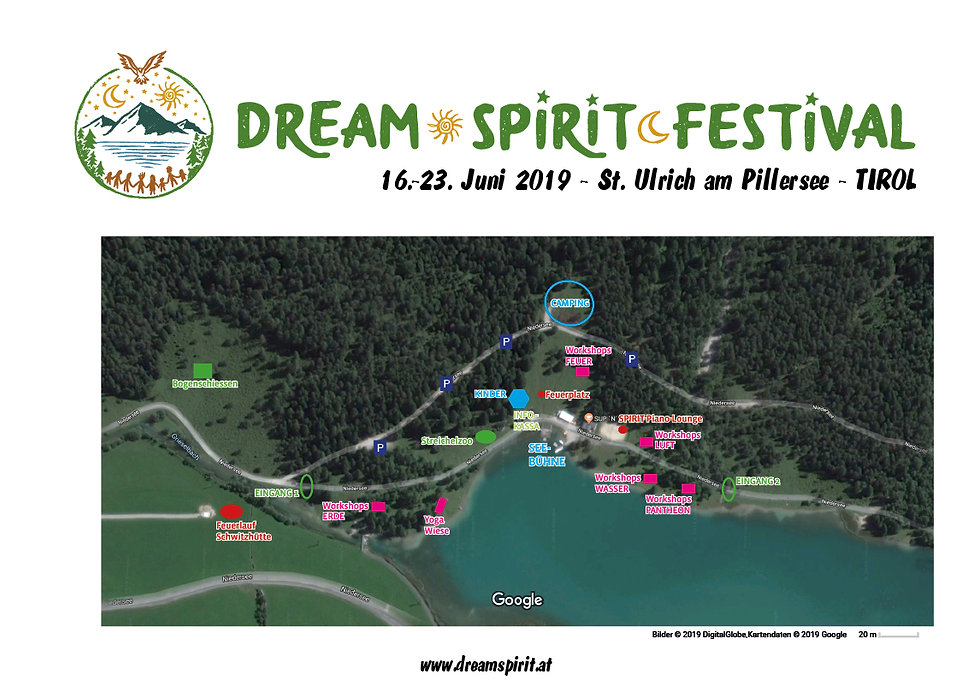 Festivalgelände_Dream_Spirit_Pillersee_2