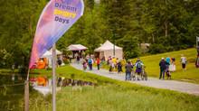 Gemeinschaft HILFT - Dream Spirit Festival