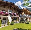 st.-ulrich-am-pillersee-ferienwohnungen-