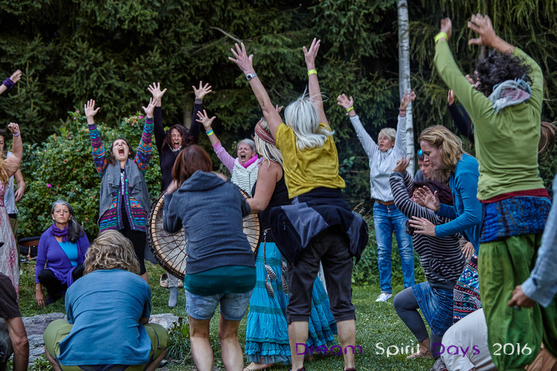 DreamSpiritDays_Igls_2016_web-57.jpg