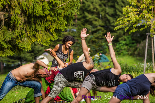 DreamSpiritDays_Igls_2016_web-242.jpg