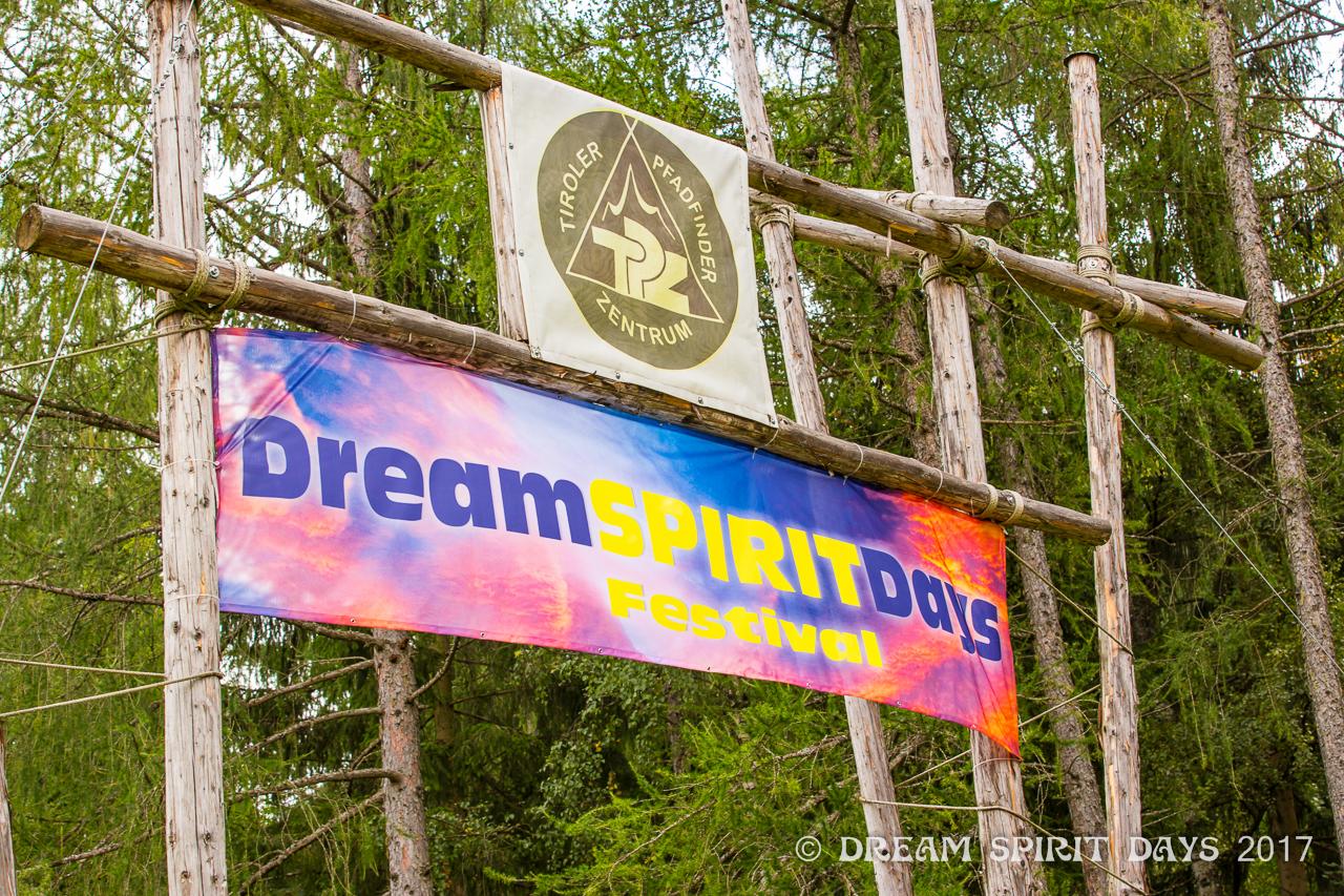 DreamSpiritDays_Igls_2017_web-102