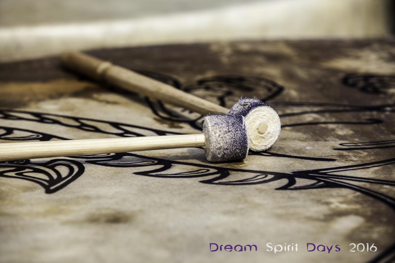 DreamSpiritDays_Igls_2016_web-224