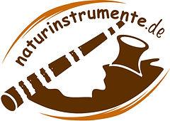 naturinstrumente-logo_grau.jpg