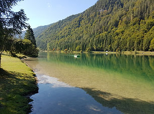 Pillersee_meditatives-Wandern_500.jpg