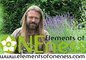 Georg_Schantl_ElementsofONEness_600x400.