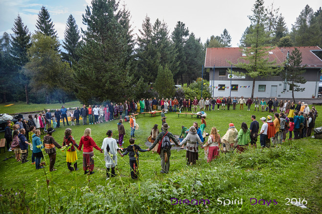 DreamSpiritDays_Igls_2016_web-84.jpg